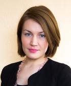 Вочковская Алена (ведущий специалист по маркетингу, Маркетинговое Агентство «Люди Дела»)