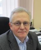 Минаков Юрий (начальник отдела организации автомобильных и железнодорожных перевозок, DPD в России)