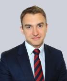Шаров  Иван (Генеральный Директор, Брокерская компания «ФИНАНСОВОЕ АГЕНТСТВО»)