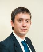 Толмачев Антон Леонидович (Управляющий партнер, ЮрПартнерЪ)