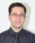 Жолудев Михаил Леонидович (Генеральный директор , КПФМ)