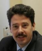 Рюмин Антон (директор департамента автотранспортного андеррайтинга, Либерти Страхование)