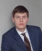 Степанов Николай (региональный директор, Русский АвтоМотоКлуб (РАМК))