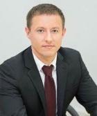 Голиков Александр (партнер, BGPLitigation)