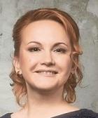 Литвинова Елена (Эксперт по бизнес-визуализации, Школа бизнес-визуализации и фасилитации)