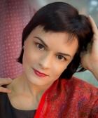 Леонова Светлана Николаевна (организатор семинаров , школа М.Е. Литвака в Москве)