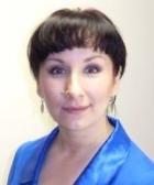 Примачёва Елена Юрьевна (Руководитель, Тренинговый центр)