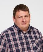 Иевлев Дмитрий (генеральный директор «Авто-ПЭК», автопарк транспортной компании «ПЭК»)