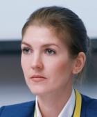 Астафьева Евгения (Директор по стратегии и маркетингу, Мегапейдж, бренд Автолокатор)