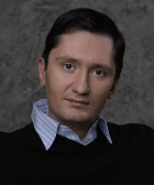 Варламов Иван (директор по стратегическому развитию компании, ПЭК)