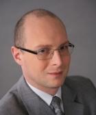 Андронов Дмитрий Николаевич (Директор аналитического центра, Ботинок.ру)
