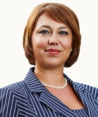 Евдокименко Виктория (Независимый эксперт в области права,  юридическая поддержка www.v-evdokimenko.com)