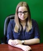 Домовская Екатерина (эксперт, Правовой Сервис 48Prav.ru)