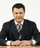 Васильев Дмитрий (первый заместитель генерального директора КРОК, КРОК)