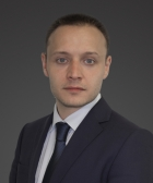 Зварич Богдан (Старший аналитик, ИК Фридом Финанс)