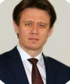 Перетяченко Виталий (Президент, Российская Ассоциация ПсихоНаноТехнологов)