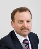 Остроумов Александр (Заместитель генерального директора, Либерти Страхование)