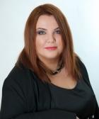 Деева Юлия (Директор по развитию банковских продуктов, РУКАРД)