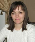 Осокина Надежда (Основатель проекта, Auto Detailing Business Consulting)