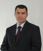 "Манжос Виталий (старший риск-менеджер, ИК ""Норд Капитал"")"