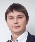 Демидов Сергей (Управляющий директор департамента страхования автотранспортных средств , Ренессанс страхование)