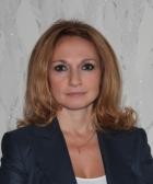 Женихова Елена (начальник управления методологии, Либерти Страхование)