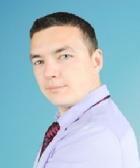 Седых Михаил Евгеньевич (директор, CARiOT)
