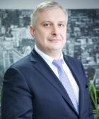 Янчук Сергей (генеральный директор, MINI Адванс-Авто)