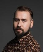 """Сухарев Антон (CEO, руководитель проектов , """"Мегабонус"""")"""