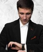 Семенов Олег (автор блога по личностному росту, Иди к себе)