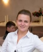 Костина Екатерина (Физиономист, спикер, писатель, Технологии Жизни Екатерины Костиной)