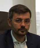 Дашевский Павел (руководитель проекта, DOLGI.ru)
