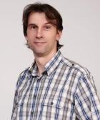 Тимонин Вячеслав (IT-советник генерального директора, транспортная компания «ПЭК»)
