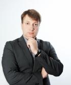 Жуков Андрей (основатель, CarProfi.net)