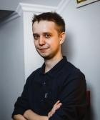 Дурынин Сергей Николаевич (Директор, Студия танцев и фитнеса Let Me Dance)