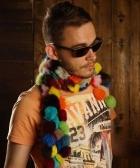 Белов Алексей Владимирович (Руководитель направления по созданию контента, Volna Music Company)