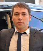 Белов Дмитрий (Директор Департамента Фин.Услуг , ГК «АвтоСпецЦентр»)
