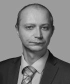 Ипатиков Дмитрий (адвокат , BGP Litigation)
