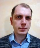 """Попков  Евгений (Начальник отдела маркетинговых исследований, СК """"МАКС"""")"""