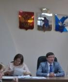 Кулалаев Константин Сергеевич (и.о. Директора, ООО АрмедСтрой)