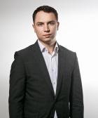 Гопкало Алексей (Директор дивизиона «Химки», ГК «АвтоСпецЦентр»)