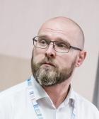 Масленников Степан Александрович (Независимый директор, Цифровая трансформация бизнеса)