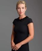Ушакова Наталья (адвокат, руководитель уголовной практики , Нортия ГКС)