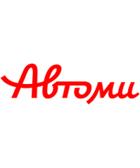 Приходько Роман (генеральный директор, Ауди Центр Варшавка)