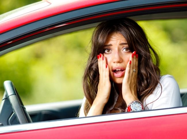 Как купить авто в салоне и не попасть на деньги?