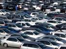 Продажи растут в предвкушении роста цен