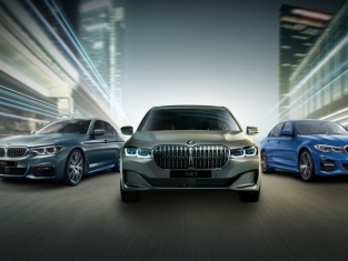 BMW подорожали