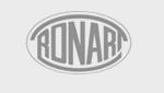 Ronart