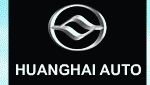 HuangHai