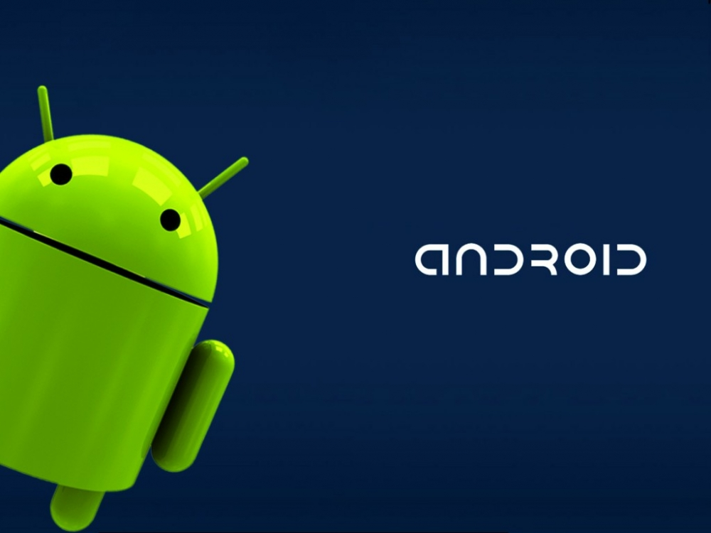 Android Auto – скоро в каждом автомобиле